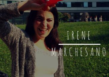 irenemarchesano