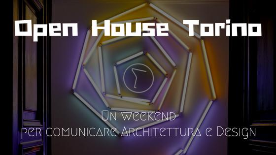 Torino Open House-2